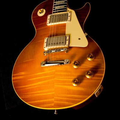 Gibson Les Paul Standard 1959 Ace Frehley for sale