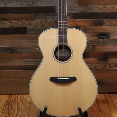 Breedlove Pursuit EX Koa