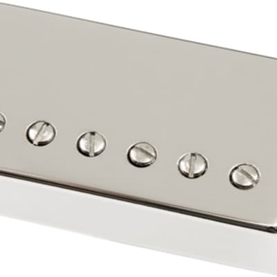 EVH Frankenstein Humbucker with Chrome Cover for sale