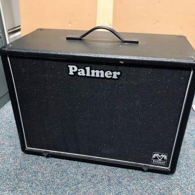 Palmer CAB 112 PJA 1 x 12