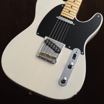 Momose MTL2-STD MOJO/NJ 2021 White Blonde 3.46kg #13285 [GSB019] for sale