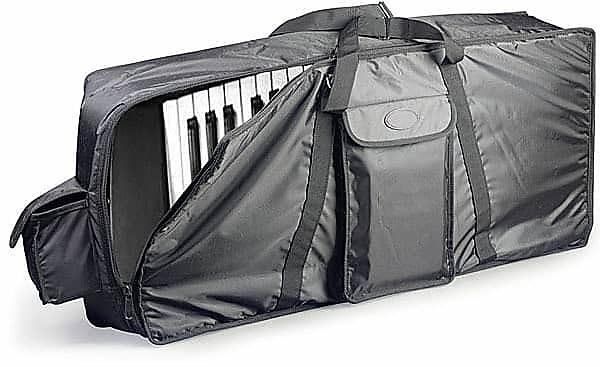 yamaha np12. generic keyboard carrying bag for yamaha np12 np11 np12