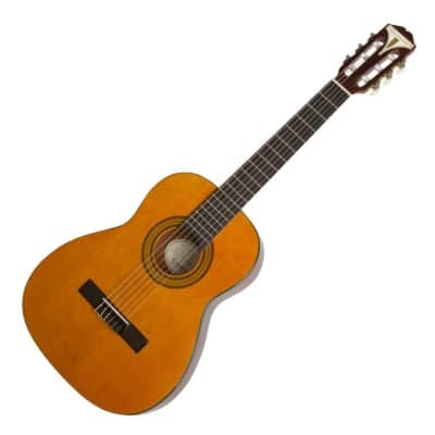 Epiphone PRO-1 Classical 3/4 Size Acoustic Guitar, Natural for sale