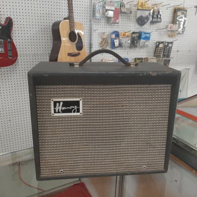 Harmony H303A for sale