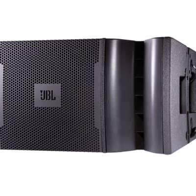 JBL VRX932LA-1 for sale