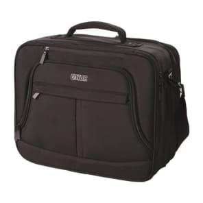 Gator GAV-LTOFFICE Laptop & Projector Bag
