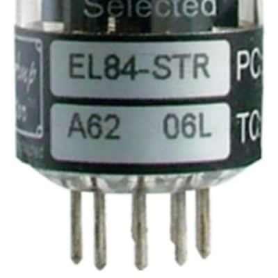 Tube Amp Doctor Power Tube, EL84, Single