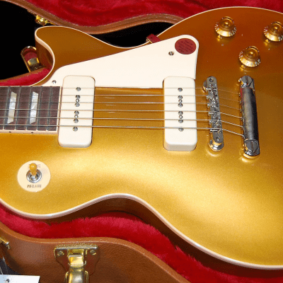 Gibson in Solid Body Electric Guitars | Reverb