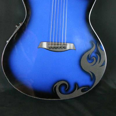 Composite Acoustics GXi for sale