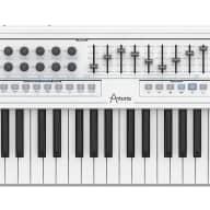 Arturia KEYLAB 49 49-Key MIDI/USB Controller Keyboard  2-Day Delivery