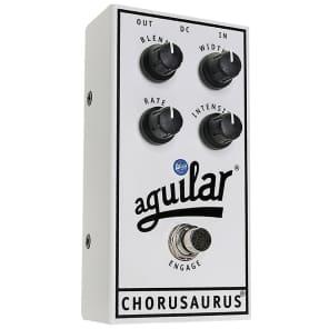 Aguilar Chorusaurus for sale