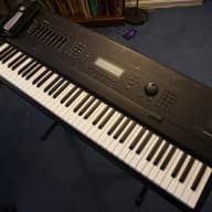Kurzweil K2500S With All Expansions