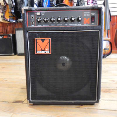 Multivox M66 for sale