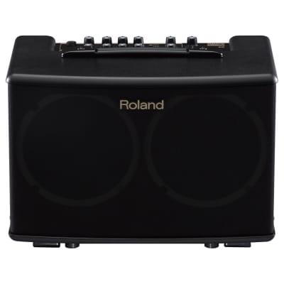 Roland AC-40 Acoustic Chorus Guitar Amplifier for sale