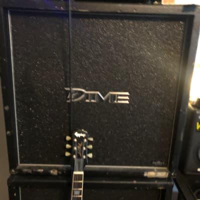 Dime Amplification D100 Black for sale