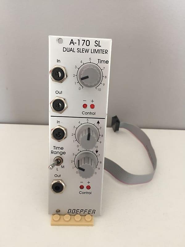 Doepfer A-170