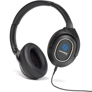 Samson RTE X Active Noise Cancelling Headphones