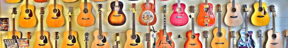 Beyers Music