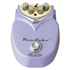 Danelectro DE1 DAN ECHO VINTAGE ECHO for sale