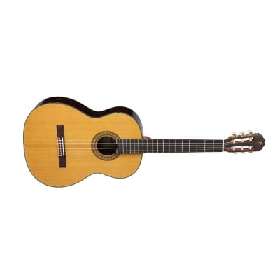 Takamine C132S Nylon Classical for sale