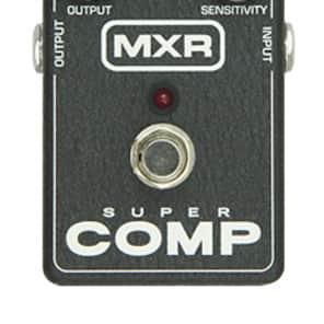 MXR Super Comp for sale