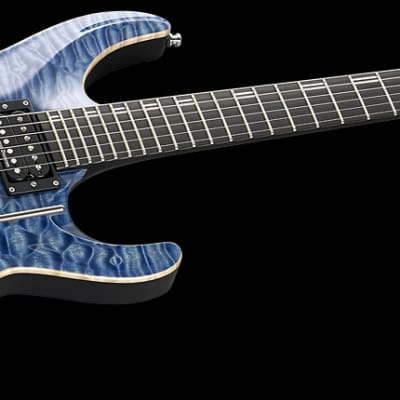 ESP ESP HORIZON FR CTM  FADED SKY BLUE   2019 for sale