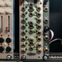 Noise Engineering Integra Solum Clock Divider Eurorack Modular