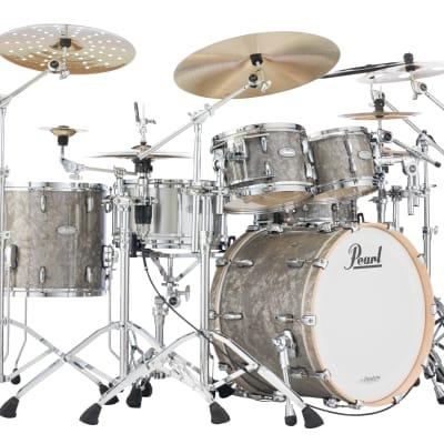 "Pearl Music City Custom 8""x8"" Masters Maple Reserve Series Tom"