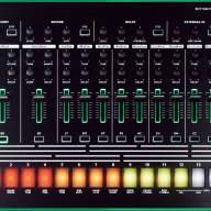 Roland TR-8 Aira Rhythm Performer