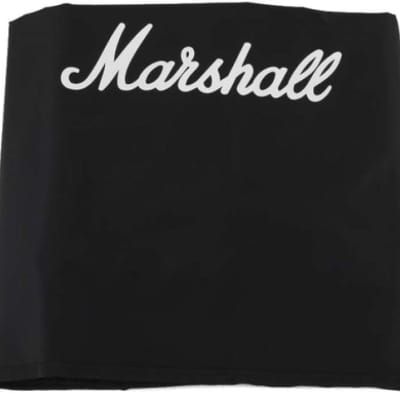 Marshall COVR-00075 Cover MB15 combo