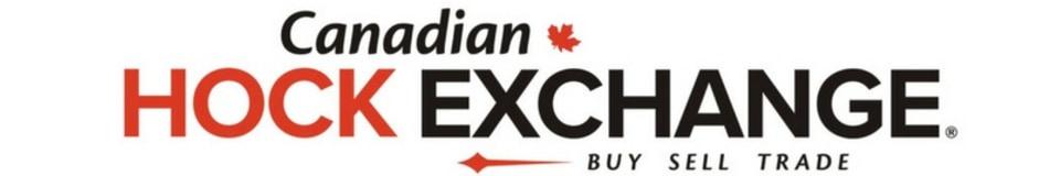 Canadian Hock Exchange