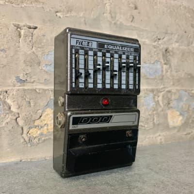 DOD FX-40B Equalizer for sale
