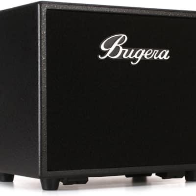 NEW! Bugera AC60 Acoustic Guitar Combo Amp