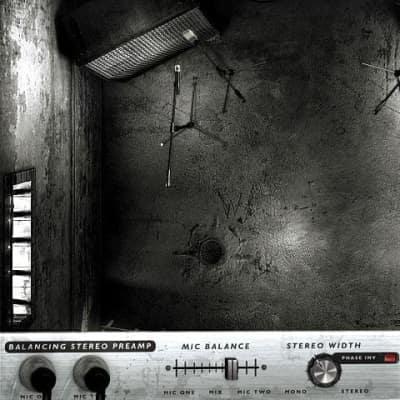SoundRadix 32 Lives | Recording Software Shop | Reverb