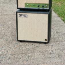 Marshall JTM-1 Offset 50th Anniversary Limited Edition 2013