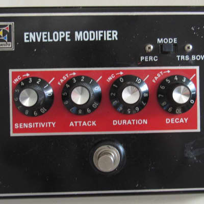 Maestro Envelope Modifier ME-1 for sale