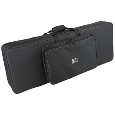 Kaces Xpress Keyboard Bag, 61 Key