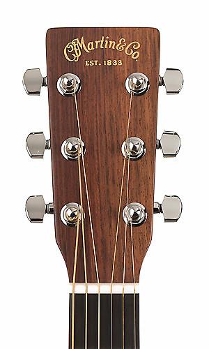 martin 000 16 gt acoustic guitar reverb. Black Bedroom Furniture Sets. Home Design Ideas