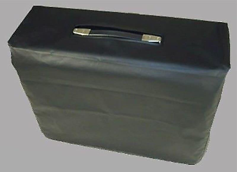 black vinyl cover for roland kc 60 kc60 keyboard amp reverb. Black Bedroom Furniture Sets. Home Design Ideas