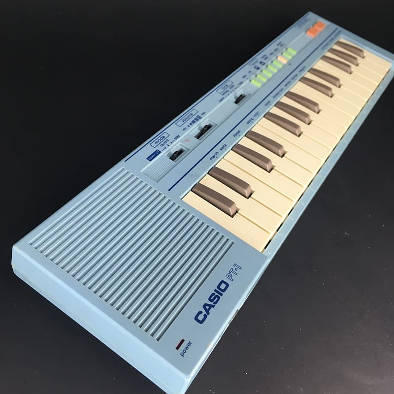 021ab00bc Description; Shop Policies. Up for grabs is a classic 1980s vintage Casio  ...