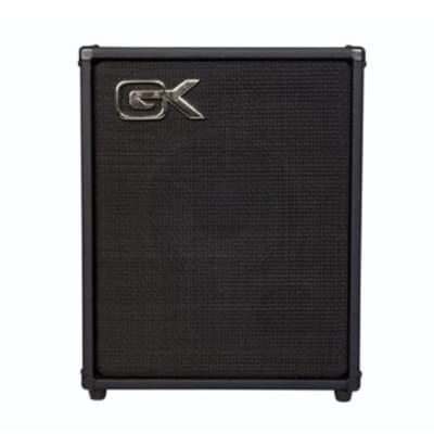 Gallien-Krueger MB 108  25W Bass Combo Amp
