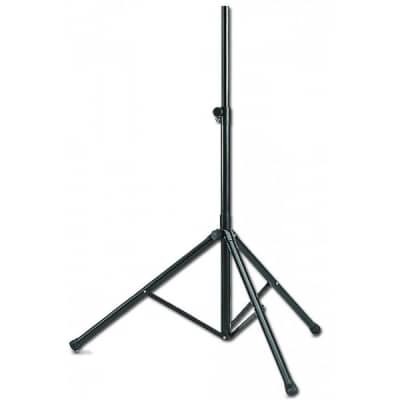 Stage Mate Speaker Stand for sale