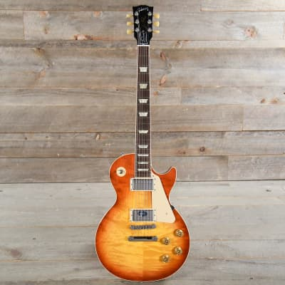 Gibson Les Paul Traditional 2008 - 2012