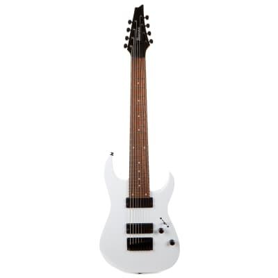 Ibanez RG8 Standard 8-String