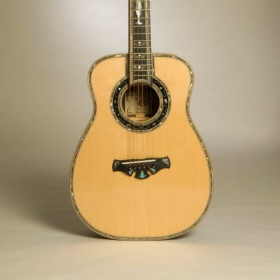 Bozo requinto 2010 for sale