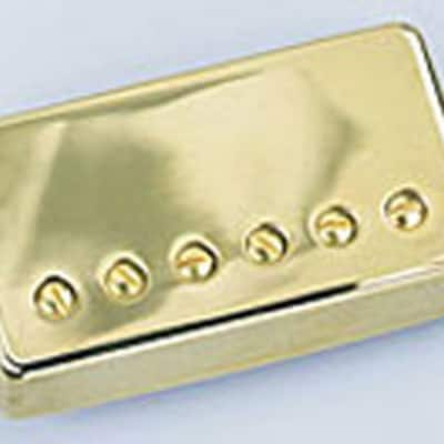 Seymour Duncan Benedetto P.A.F. Gold Cover