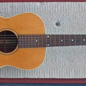 Kel Kroydon KK-1 1933 Natural for sale