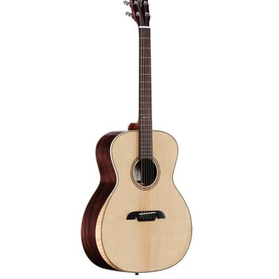 Alvarez Artist AG70WAR [2018] Acoustic Guitar