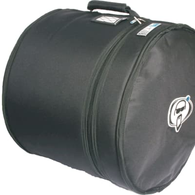 Protection Racket 14 X 14 Floor Tom Case W/Rims, 2014R