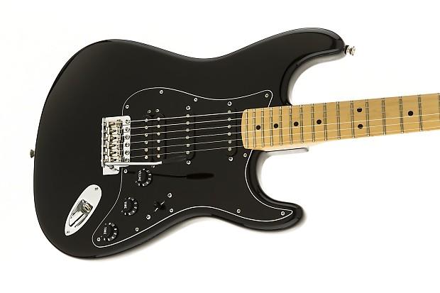 Fender American Special Stratocaster Hss : fender american special stratocaster hss with maple fretboard reverb ~ Russianpoet.info Haus und Dekorationen